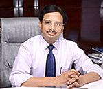 Dr R.K. Singh