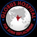Globus Hospital
